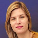 Tijana Milosevic